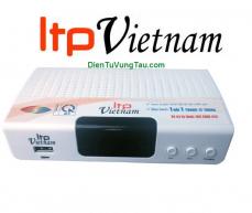 Đầu thu DVB T2 LTP STB 1506
