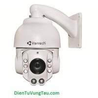 VANTECH VP-307TVI