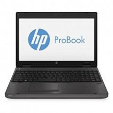 ProBook 6570b