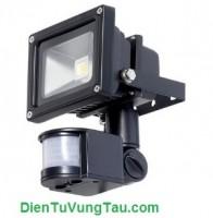 Đèn LED cảm ứng GS-210