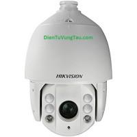 Hikvision DS-2DE7174-A