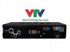 Đầu thu DVB T2 16M của VTV