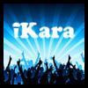 iKara - Hát Karaoke