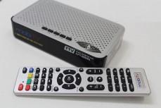 Đầu thu FTV CFT 8888
