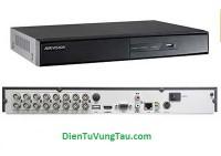 Hikvision DS-7216HQHI-F1/N