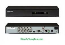 Hikvision DS-7208HQHI-F1/N